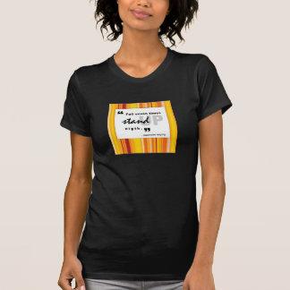 StandUp 8 Tee Shirts