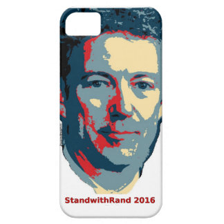 StandwithRand 2016 device case