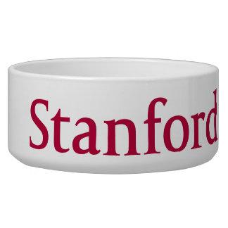 Stanford Bowl