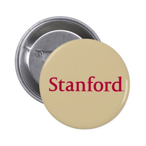 Stanford Buttons