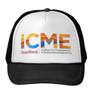 Stanford el | ICME Gorro