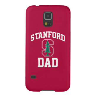 Stanford Family Pride Case For Galaxy S5