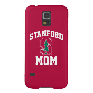 Stanford Family Pride Cases For Galaxy S5