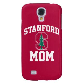 Stanford Family Pride Galaxy S4 Case