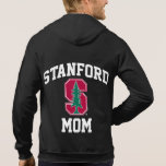 Stanford Family Pride Hooded Pullovers