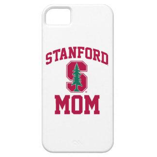 Stanford Family Pride iPhone SE/5/5s Case