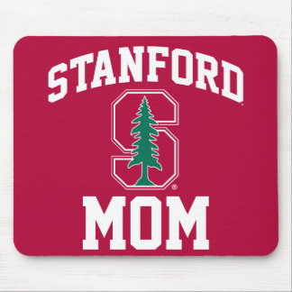 Stanford Family Pride Mouse Pad