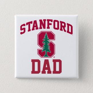 Stanford Family Pride Pinback Button