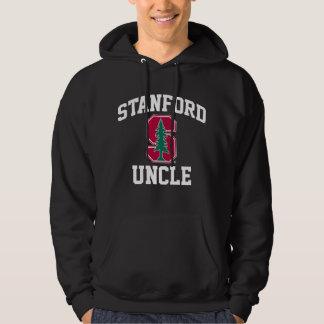 Stanford Family Pride Pullover