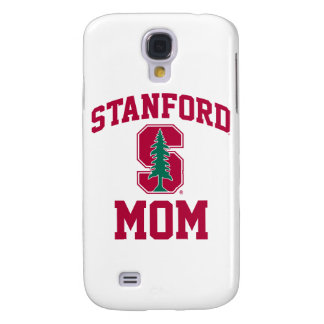 Stanford Family Pride Samsung Galaxy S4 Cover