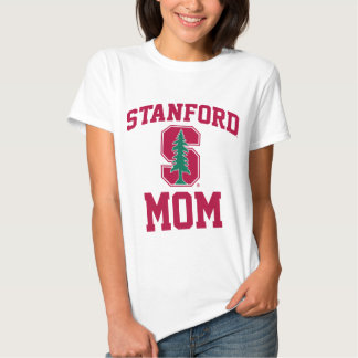 Stanford Family Pride Shirt