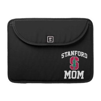 Stanford Family Pride Sleeve For MacBook Pro