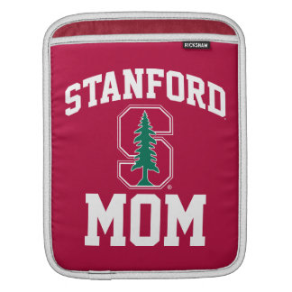 Stanford Family Pride Sleeves For iPads