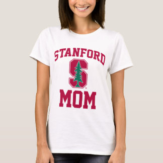 Stanford Family Pride T-Shirt