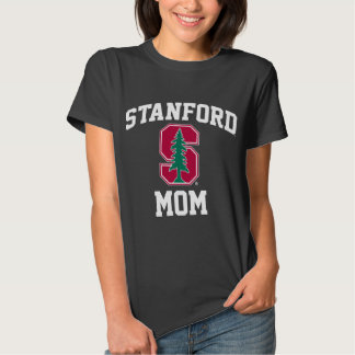Stanford Family Pride T Shirt