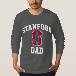 Stanford Family Pride Tee Shirt