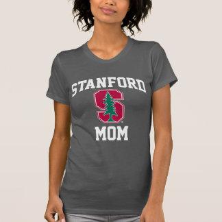 Stanford Family Pride Tshirts
