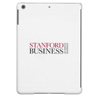 Stanford GSB - Marca primaria Funda Para iPad Air