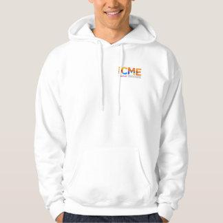 Stanford | ICME Hoodie
