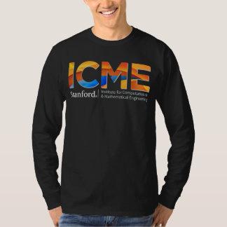 Stanford | ICME T-Shirt