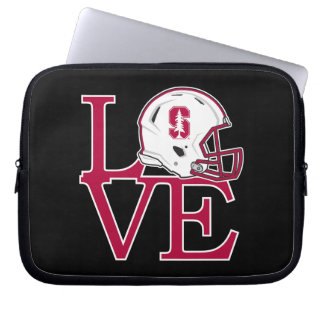Stanford Love Computer Sleeve
