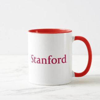 Stanford Mug