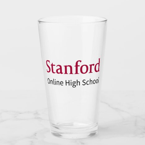 Stanford OHS Glass