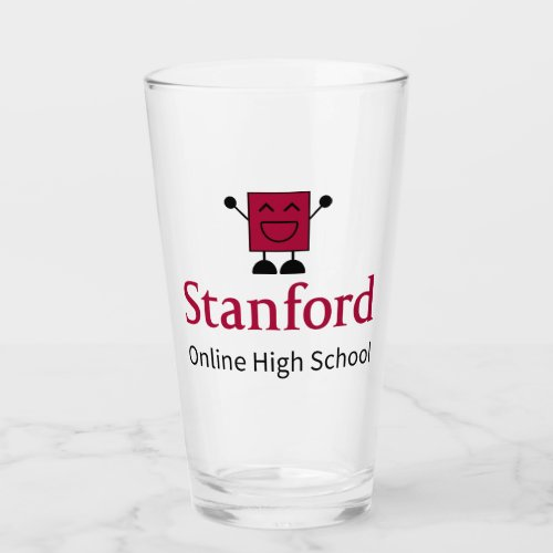 Stanford OHS | Pixel Glass