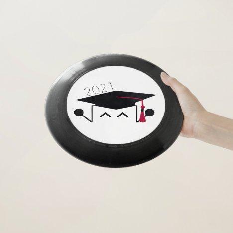 Stanford Online High School 2021 Wham-O Frisbee