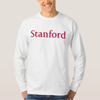 Stanford Playeras