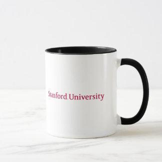 Stanford University Mug