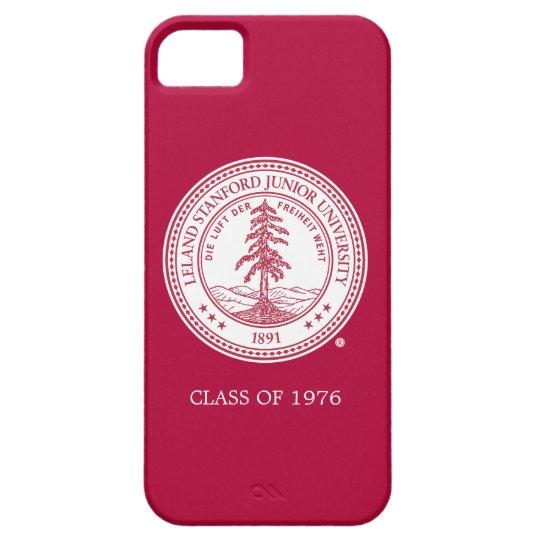 University iPhone Cases & Covers   Zazzle   540 x 540 jpeg 39kB