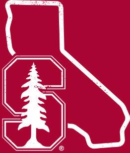 Stanford Logo Gifts on Zazzle