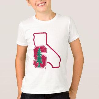 Kid's T-Shirts - Naughty or Nice T-Shirt