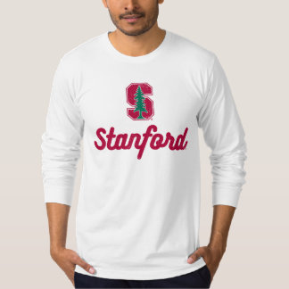 Stanford University | The Stanford Tree T-Shirt