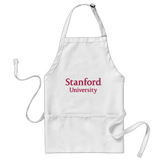 stanforduniversity_stacked.ai aprons