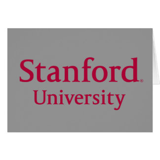 stanforduniversity_stacked.ai greeting cards