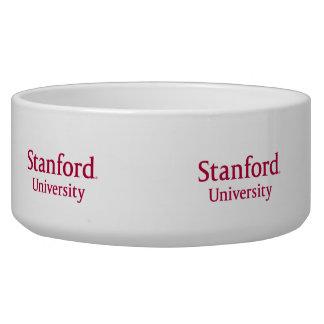 stanforduniversity_stacked ai pet bowl