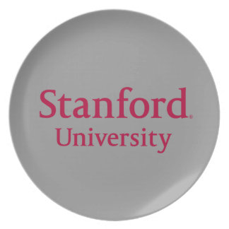 stanforduniversity_stacked ai party plate