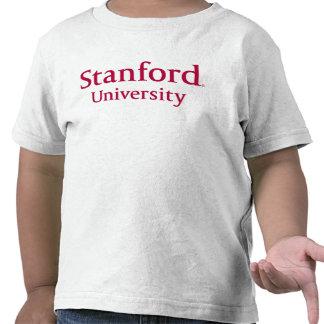 stanforduniversity_stacked.ai camiseta