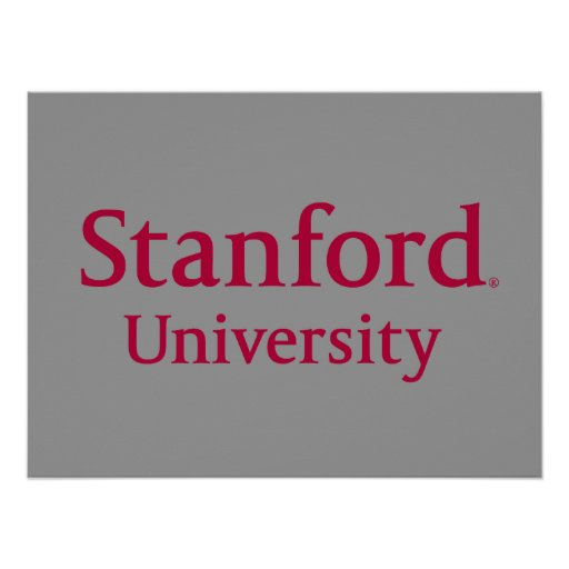 stanforduniversity_stacked.ai póster