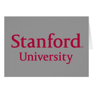 stanforduniversity_stacked.ai tarjetón
