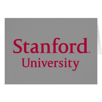 stanforduniversity_stacked.ai tarjeta
