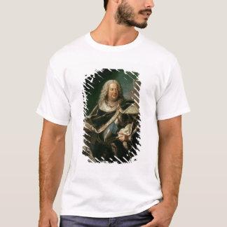 Stanislas Lesczinski  King of Poland T-Shirt