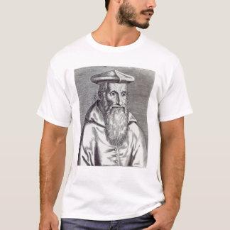 Stanislaus Hosius T-Shirt
