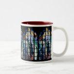 Stanislaw Wyspianski mug