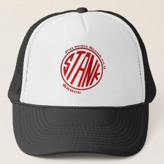 Stank Hat