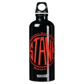Stank Water Bottle