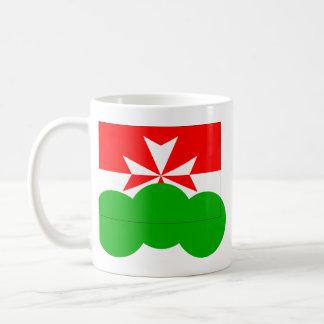 Stankovice LT, Czech Mugs