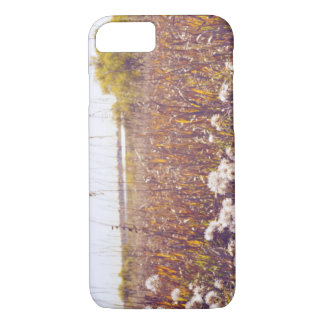Stanley Lake Phone Case
